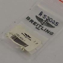 Breitling Stahl Krone Crown A53035 Colt Quartz Ohne Tubus