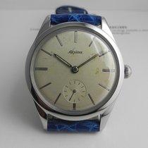 Alpina 1950 usados