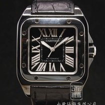 Cartier W2020008