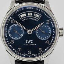IWC Portugieser Ref. 503502