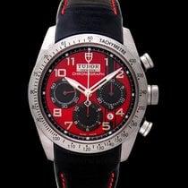 Tudor Fastrider Ducati 42000D  d49c93dab142