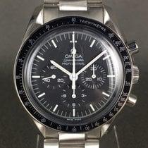 Omega Speedmaster Professional Moonwatch Acier 42mm Noir Sans chiffres Belgique, Bruxelles