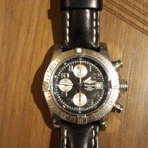 Breitling Avenger A1338111/BC33