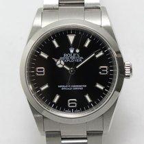 롤렉스Cellini,중고시계,35 mm,스틸