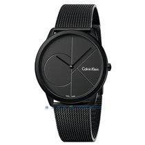 ck Calvin Klein K3M514B1