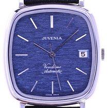 Juvenia 9163 EB-LR 1972 nové