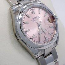 Rolex Lady-Datejust 178240 PSO новые