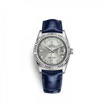 Rolex Day-Date 36 1181390081 neu
