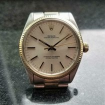 Rolex Oyster Perpetual 1952 pre-owned