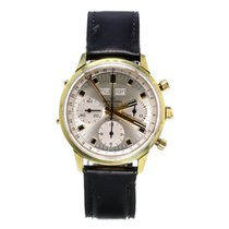 Wakmann Steel 37mm Automatic wakmann 17.1311.21 pre-owned United States of America, North Carolina, Asheville