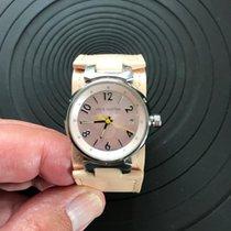 Louis Vuitton 26mm Quartz tweedehands