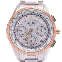 Citizen 42mm