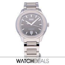 Piaget Polo S G0A41003 2019 pre-owned