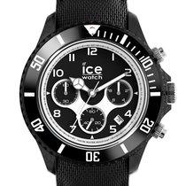 Ice Watch 014216 nuevo