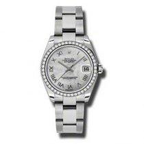Rolex Lady-Datejust 178384 MRO new