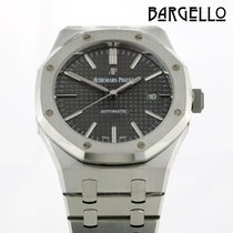 Audemars Piguet Royal Oak Selfwinding Stahl 41mm