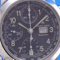 Maurice Lacroix Croneo Chronograph Automatik