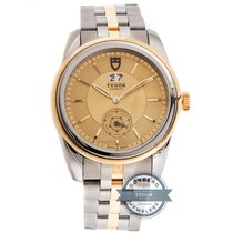 Tudor Glamour Date T570033