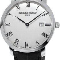 Frederique Constant Geneve SLIMLINE AUTOMATIC FC-306MR4S6...