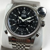 Oris - Flight Timer Automatic Limited Edition 1220/1945 - 690...