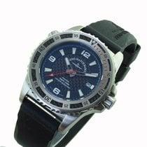 Zeno-Watch Basel Automatic 2017 new