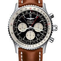 Breitling Navitimer Rattrapante AB031021/BF77/439X/A20BA.1 2020 new