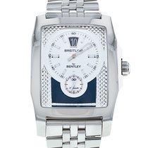 d334efe251c Relógios Breitling Bentley Flying B usados