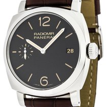 Panerai PAM00514 Radiomir 1940 3 Days 47mm new United States of America, California, Los Angeles