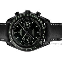 Omega Speedmaster Professional Moonwatch 311.92.44.51.01.004 2020 nuevo