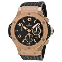 Hublot Big Bang 44 mm 301.PX.130.RX occasion