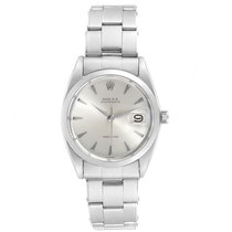 Rolex Oyster Precision 6694 1959 pre-owned
