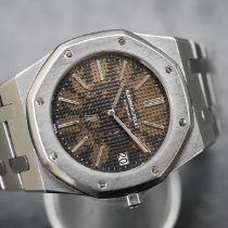 Audemars Piguet Royal Oak Jumbo 5402ST 1979 usato