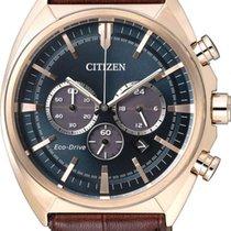 Citizen CA4283-04L new