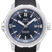 IWC Aquatimer Automatic IW329005 2020 new