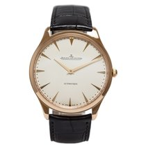 Jaeger-LeCoultre Master Ultra Thin Q1332511 or 1332511 new