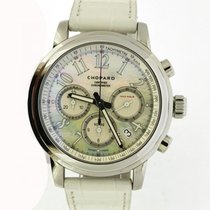 Chopard Mille Miglia Chronograph lady 168511-3018