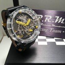 B.R.M R-50-MK-AJ