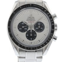 Omega Speedmaster Professional Moonwatch Apollo XI 35th...