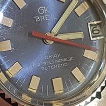 Breil Breil Okay ok 1960 pre-owned