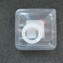 Rolex datewheel / DatumsScheibe Ref. 16610+16700+16710+16760
