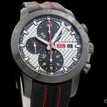 Chopard Mille Miglia 168550-3004 neu