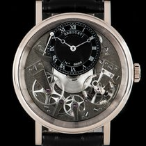 Breguet La Tradition 7057BB/G9/9W6