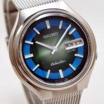 Seiko 7019-7220-7230R / 311158 1973 pre-owned