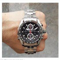 326770a70352 Precios de relojes Bulova