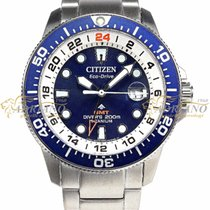 Citizen Promaster BJ7111-86L new