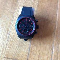 Tudor Fastrider Black Shield 42000CR 2014 pre-owned