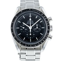 Omega Speedmaster Professional Moonwatch 3572.50.00 pre-owned