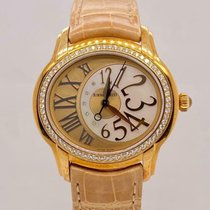 Audemars Piguet Millenary Ladies 39.5mm Or