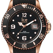 Ice Watch IC016765