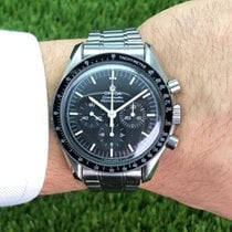 Omega Speedmaster Professional Moonwatch 3591.50 1994 usados